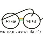 Group logo of Swachh Bharat