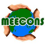 Group logo of MEECONS